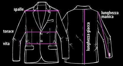 uomo-giacca